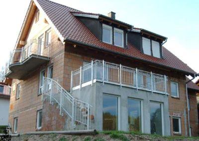 Schlosserei-Metallbau-Duerrbeck-Balkongeländer-Beispiel104