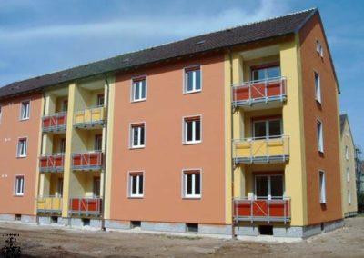 Schlosserei-Metallbau-Duerrbeck-Balkongeländer-Beispiel109