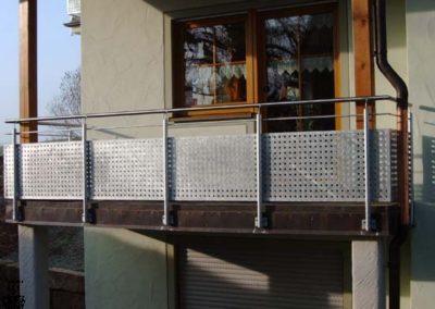 Schlosserei-Metallbau-Duerrbeck-Balkongeländer-Beispiel120