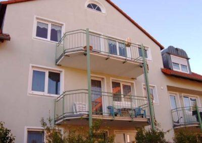 Schlosserei-Metallbau-Duerrbeck-Balkongeländer-Beispiel18