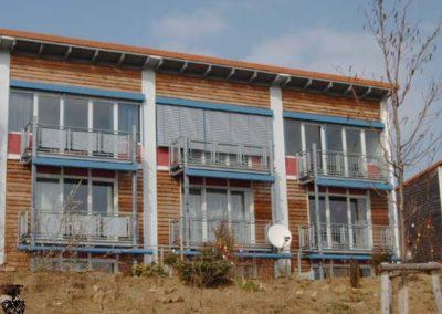 Schlosserei-Metallbau-Duerrbeck-Balkongeländer-Beispiel30