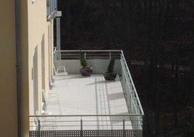 Schlosserei-Metallbau-Duerrbeck-Balkongeländer-Beispiel39