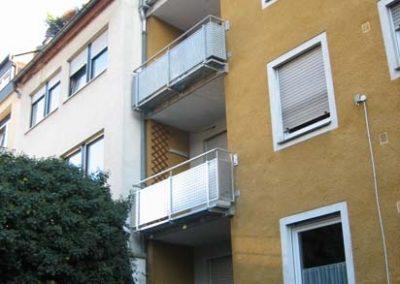 Schlosserei-Metallbau-Duerrbeck-Balkongeländer-Beispiel48