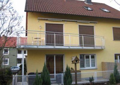 Schlosserei-Metallbau-Duerrbeck-Balkongeländer-Beispiel51
