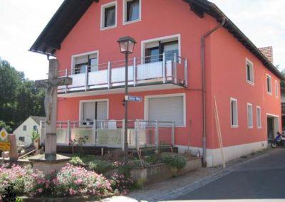 Schlosserei-Metallbau-Duerrbeck-Balkongeländer-Beispiel57