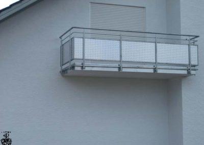 Schlosserei-Metallbau-Duerrbeck-Balkongeländer-Beispiel66