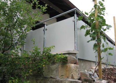 Schlosserei-Metallbau-Duerrbeck-Balkongeländer-Beispiel67
