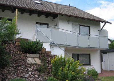 Schlosserei-Metallbau-Duerrbeck-Balkongeländer-Beispiel68