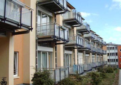 Schlosserei-Metallbau-Duerrbeck-Balkongeländer-Beispiel70
