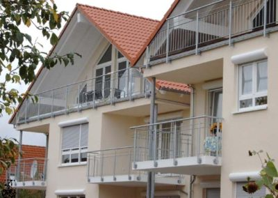 Schlosserei-Metallbau-Duerrbeck-Balkongeländer-Beispiel94