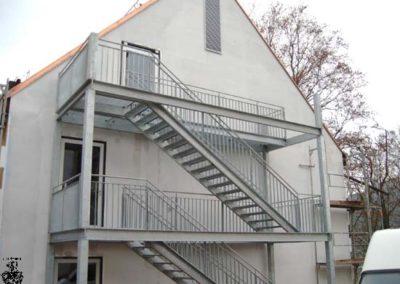 Schlosserei-Metallbau-Duerrbeck-Treppen-Referenz20