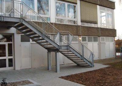 Schlosserei-Metallbau-Duerrbeck-Treppen-Referenz28