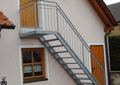 Schlosserei-Metallbau-Duerrbeck-Treppen-Referenz32