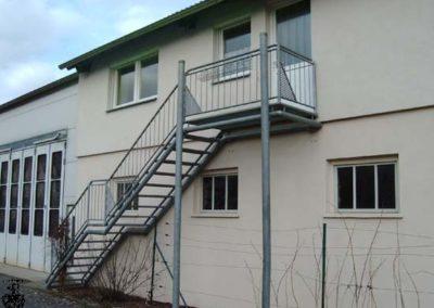 Schlosserei-Metallbau-Duerrbeck-Treppen-Referenz35