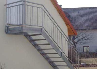 Schlosserei-Metallbau-Duerrbeck-Treppen-Referenz38