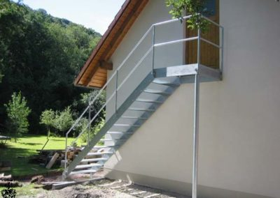 Schlosserei-Metallbau-Duerrbeck-Treppen-Referenz43