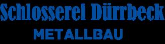 Schlosserei & Metallbau Dürrbeck